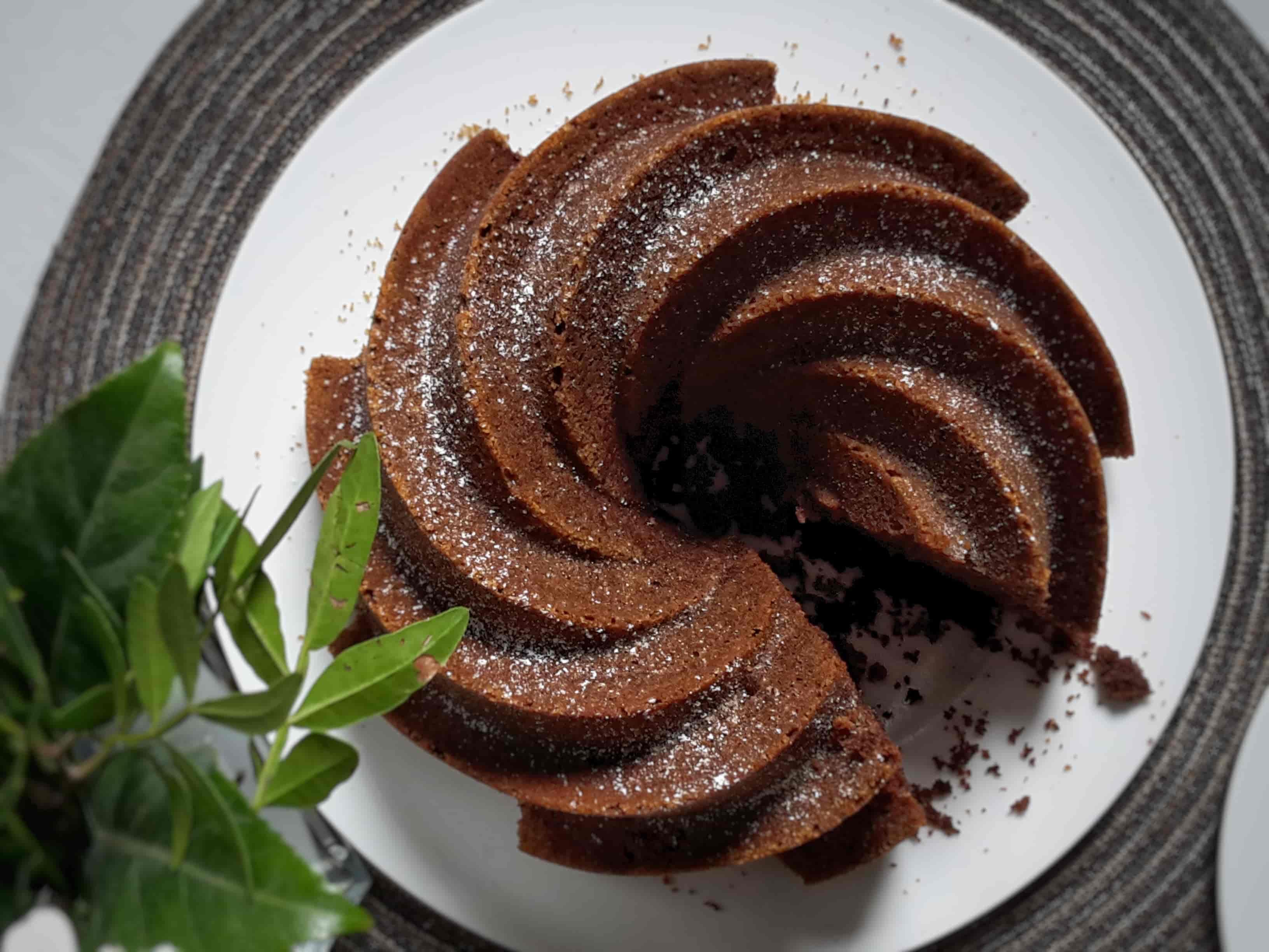 Kaffee Und Kuchen Wir Backen Einen Kaffee Kuchen Libo Kaffee
